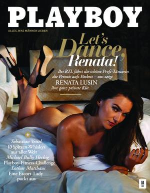 Playboy (04/2021)