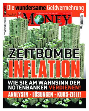 FOCUS-MONEY (24/2021)
