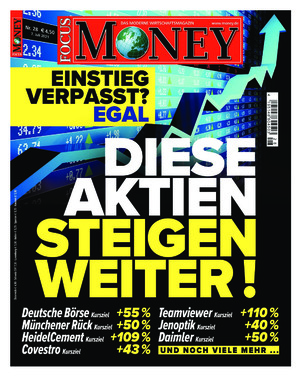 FOCUS-MONEY (28/2021)