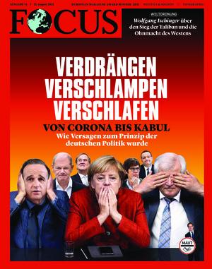 FOCUS (34/2021)