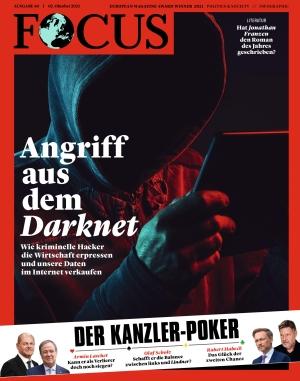 FOCUS (40/2021)