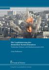 Die Legitimierung des deutschen Syrien-Einsatzes