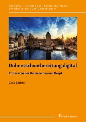 Dolmetschvorbereitung digital