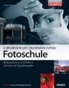Vergrößerte Darstellung Cover: Fotoschule. Externe Website (neues Fenster)
