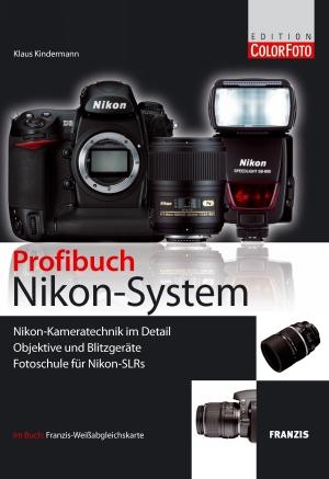 Nikon-System