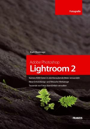 Photoshop Lightroom 2.0
