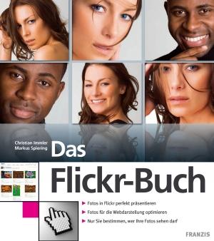 Das Flickr-Buch