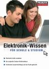 Elektronik-Wissen Schule und Studium