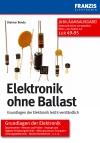 Elektronik ohne Ballast
