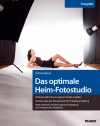 Das optimale Heim-Fotostudio