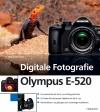 Digitale Fotografie - Olympus E-520
