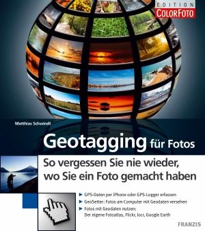 Geotagging für Fotos