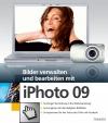 Bilder verwalten und bearbeiten mit iPhoto 09