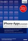 iPhone Apps entwickeln