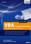 VBA-Programmierung