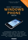 Das inoffizielle Windows Phone Buch