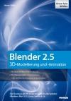 Blender 2.5