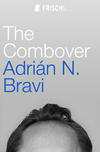 The Combover