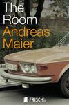 Vergrößerte Darstellung Cover: The Room. Externe Website (neues Fenster)