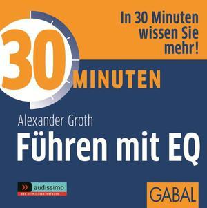 30 Minuten - Führen mit EQ