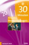 30 Minuten für bessere Menschenkenntnis