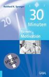 30 Minuten für professionelles Verhandeln