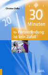 30 Minuten für Partnerfindung ist kein Zufall