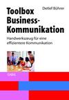 Toolbox Business-Kommunikation