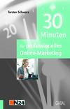 30 Minuten für professionelles Online-Marketing