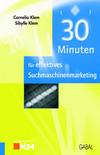 30 Minuten für effektives Suchmaschinenmarketing
