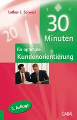 30 Minuten für mehr Kundenorientierung