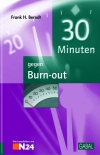 30 Minuten gegen Burn-Out