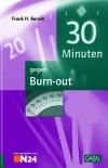 30 Minuten gegen Burn-Out