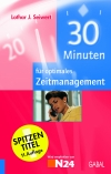 30 Minuten für optimales Zeitmanagement