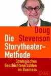 Die Storytheater-Methode
