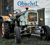 Obacht! - Musik aus Bayern 3