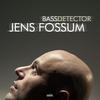Bass detector