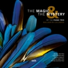 The Magic & the Mystery of the Piano Trio - Ballads & Lullabies