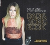 Paris Songbook