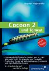 Cocoon 2 und Tomcat