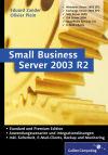 Small Business Server 2003 R2