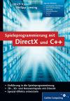 Spieleprogrammierung mit DirectX und C++