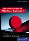 Applikationsvirtualisierung mit Microsoft SoftGrid 4