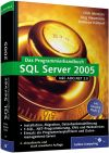 Das Programmierhandbuch SQL Server 2005
