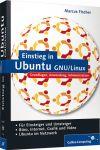 Einstieg in Ubuntu GNU, Linux