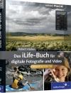 Das iLife '08-Buch für digitale Fotografie und Video