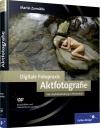 Digitale Fotopraxis - Aktfotografie