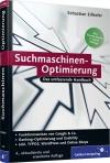 Suchmaschinen-Optimierung für Webentwickler
