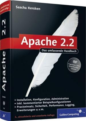 Apache 2.2