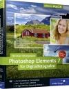 Photoshop Elements 7 für Digitalfotografen
